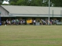 2006 Sports Day