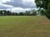 field1_1