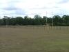 field2n3_backfargoals