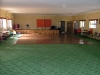 inside-dancefloor