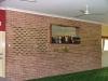 inside-wall