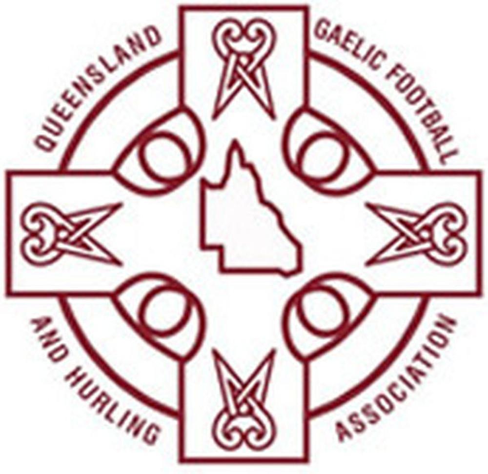 Gaelic football brisbane